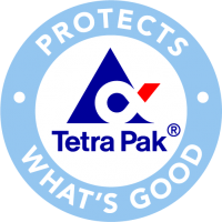 Tetra Pak - Protects What's Good